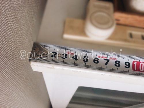 片付けのプロも使っている、収納スペースを測るときに役立つツール3選
